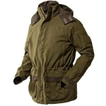 Harkila Pro Hunter X Jacket plus 2 free pairs harkila socks rrp £27.99 each